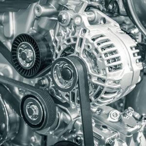 Serwis Steinhof to kompleksowa naprawa samochodów każdej marki. Nowoczesny punkt serwisowy wyposażony w wysokiej jakości urządzania diagnostyczne